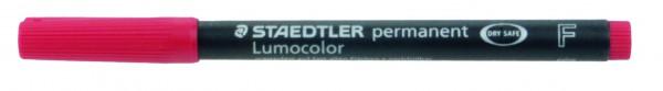 Beschriftungsmittel - Lumocolor-Stift 303 M