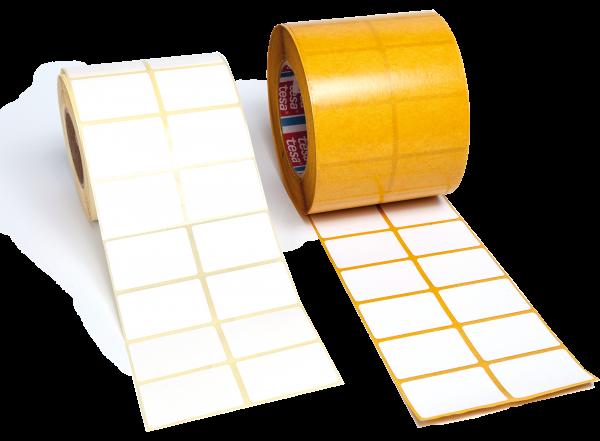 TT-Klebe-Etiketten
