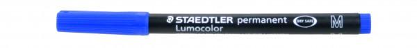 Beschriftungsmittel - Lumocolor-Stifte 303 F
